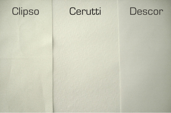 Текстуры натяжных потолков